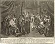 Charles I Weds H. Maria. Date: 11 May 1625