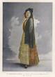 Bressler-Gianoli Carmen. Date: 1875