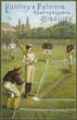 Baseball 1878. Date: circa 1878