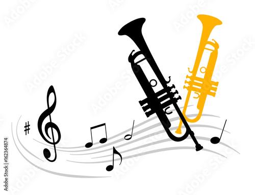musica-140