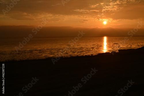 Sunset_114