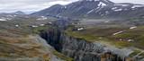 Iceland-Hafrahvammagljúfur