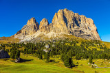 Travel to South Tyrol - 162502069