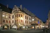Hofbraeuhaus in Munich, Bavaria - 162540680