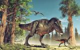 Dinosaur - 162632668
