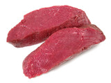 Steaks von Strauß - 162653297