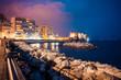 Quadro Naples