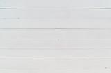 Texture legno bianco - 162760000