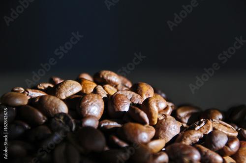 Сoffee beans