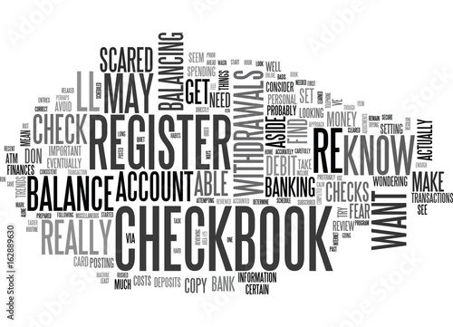 where to buy check register