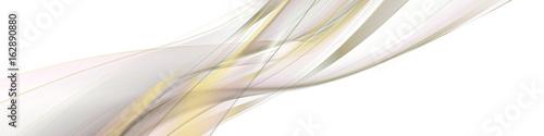 banner - 162890880