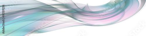 Abstract illustration - 162891216