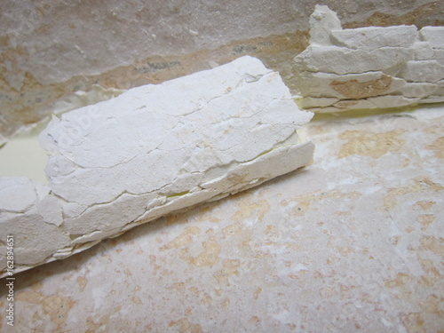 plaster,paint,interior,wall background
