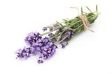 Lavender flowers. - 162901070