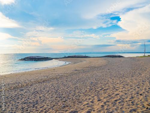 Bali Beach - 162924277