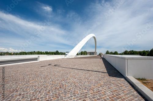 Ponte Meier Alessandria