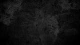 Dunkle leere grunge Oberfläche - 162999085
