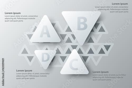 illustration paper topics