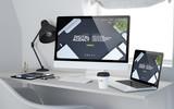workroom digital agency web design - 163137833