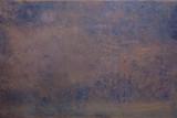 Texture - Rusty Metal