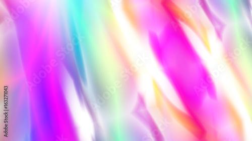 soft glowing gradient background
