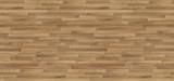 wooden parquet texture - 163321474