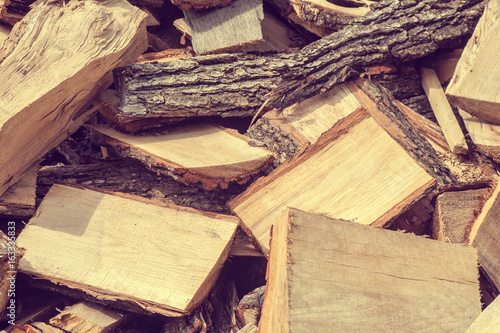 wood - 163335833