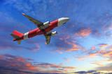 HS-BBH Airbus A320-200 - 163359855