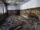 Abandoned - 163486620