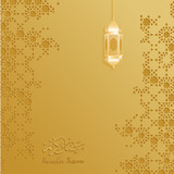 ramadan backgrounds vector,Ramadan kareem with arabic pattern background - 163570405