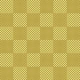 Vector geometric seamless pattern background 1 - 163627285