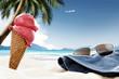 ice cream  - 163655490