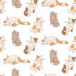 Kittens - 163746491