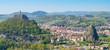 Le Puy-en-Velay - 163775041