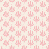seamless japanese pattern - 163806827