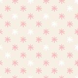 seamless geometric pattern - 163807615