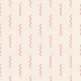 seamless geometric pattern - 163809866