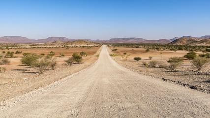 Namibi © finkandreas