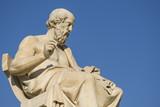 Plato - 163846845