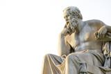 Socrates - 163847201