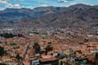 Peru Cusco - 163873201