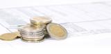 Münzen / Geld / Euro - 163914002