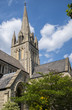 Saint Johns Notting Hill Church in London
