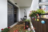 Home terrace - 163980468