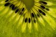 Wandern, Entdecken, Orchideen, Pflanzen, Natur, Sonnenuntergang - 164105894