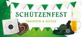 Schützenfest - 164188626