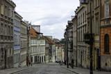 Stare Miasto Warszawa - 164193631