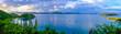 Deadman's Bay, Peter Island, BVI