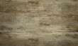 rustic wood planks - 164293882