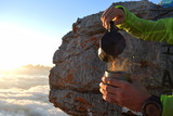Summit Coffee. - 164301497